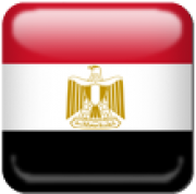 Egypt3.png
