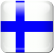 Finland3.png